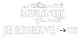 mulinet-sports-reservation2